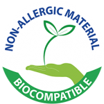 logo_Non-Allergic-Material