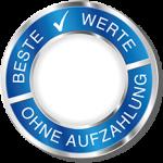 logo_Siegel-Beste-Werte