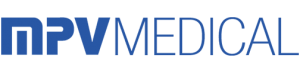 logo_mpv_medical