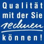 logo_qualitaet