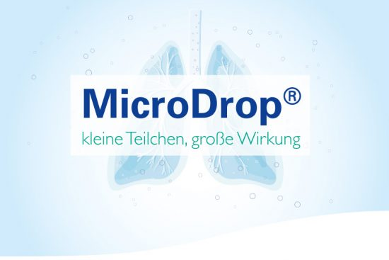 MicroDrop