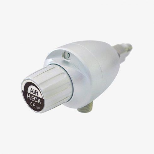 Druckluft Flowmeter